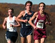 Boys Cross Country: All-NJAC honors