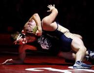 Hortonville Polar Bears win FVA wrestling debut