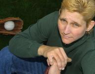 Former Chandler High School track, softball great Cindy Johnson dies