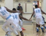 Highlights: Hopewell tops East Meck 66-58