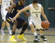 Kevin Downes era begins with a Yorktown win