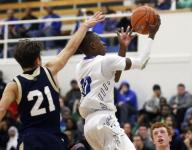 Howard opens with win over Sallies