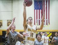 New-look Monroe Central tops Daleville