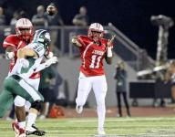 Williams, Robinson carry Judson to 17th state semifinal