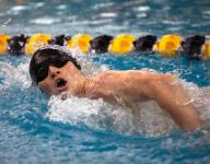 Lakeview second in 68th Cereal Bowl Relays