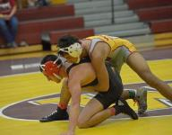 Prep roundup: Rocky finishes second in Windsor Duals