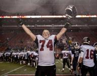 Edelson: Jackson Memorial football returns to prominence