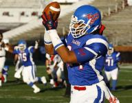 Noxubee wins 3rd straight 4A state title
