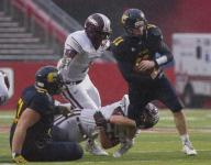 Colonia football kept believing as comeback bid in N2G4 final winds up short