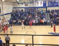 VIDEO Huntingdon boys beat McKenzie