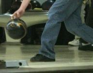 Boys bowling teams at a glance