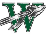 West Iredell boys sweep Pine Lake Prep
