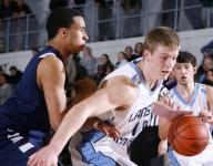 Mid-Michigan high school boys basketball preview
