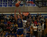 Week 1: ALL-USA Boys Basketball Performers of The Week