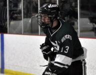 Novi snaps three-game losing skid
