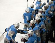 H.S. roundup: South Burlington skates by North Country