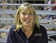 NEISD hires first female high school AD in S.A. history