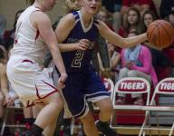 Hoops Preview: Area girls' basketball