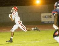 Brophy Prep's Isaiah Oliver commits to Colorado