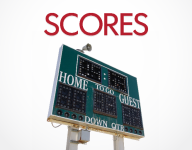 H.S. SPORTS: Tuesday night's scores