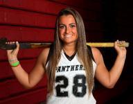 Bridgewater-Raritan's Giordano is CN Field Hockey Player of the Year