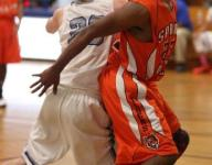 Spring Valley survives scare at Saunders