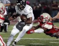 Playing in state semifinals old hat for Judson, Steele