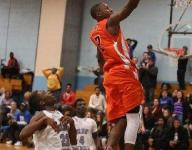 Games of the Day: Spring Valley survives late scare from Saunders