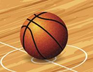 Marinette-Oconto Conference boys preview