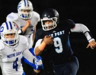 Bay Port's Ingold named state player of the year
