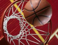 Boys basketball: Lewis steal, score lead New Rochelle