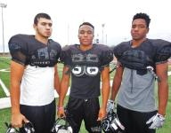 Steele defense faces big test against Katy running game