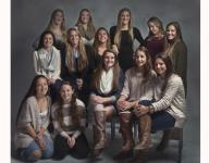 Meet the 2014 All-Shore Field Hockey Team