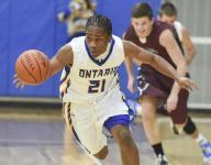 Ontario beats Willard in Northern Ohio League opener
