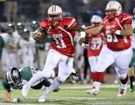 Judson reaping rewards of brutal nondistrict schedule