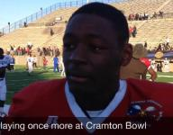 Ala-Miss: Carver's Tyus leaves Cramton Bowl with a win
