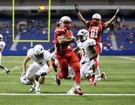 Cypress Ranch defeats Judson 38-31 in state semifinals