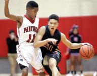 This week's high school basketball Fab 15
