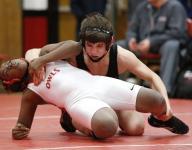 La Salle Lancers wrestling expects success