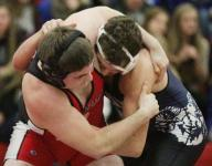 Prep wrestling: Random Lake tackles Oostburg