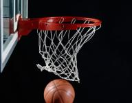 Boys hoops roundup: Pittsville wins