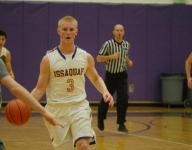 Photos: Mount Si vs. Issaquah boys basketball action