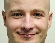 Mishicot's Pratt resigns, school addresses violations  (Updated)