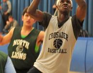 Online Exclusive: Boys Basketball Team Preview Capsules