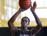 Notes: Brownsburg's Walton on Mr. Basketball aspirations, recruitment