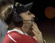 Ozark football coach resigns