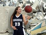 All your Shore Conference Girls Basketball Week 1 scores and stories