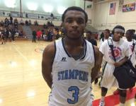 Kevin Mack powers Fairfax to PUHSD Holiday tourney win over South Mountain