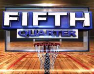 Fifth Quarter Friday Basketball Dec 19th