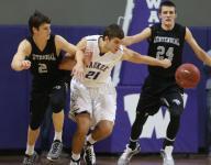 Friday's CIML boys' basketball report